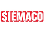 Logotipo Siemaco